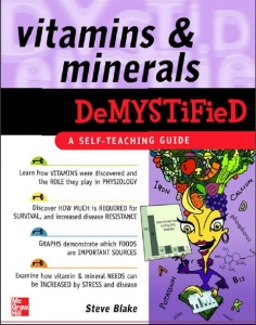 Vitamins_and_Minerals_Demystified
