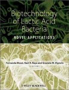 Biotechnology_of_Lactic_Acid_Bacteria